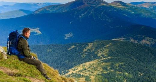 Україна увійшла до рейтингу найкращих туристичних країн Європи