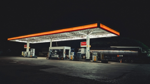 Трохи дорожче: оприлюднено граничні ціни на бензин до 3 липня