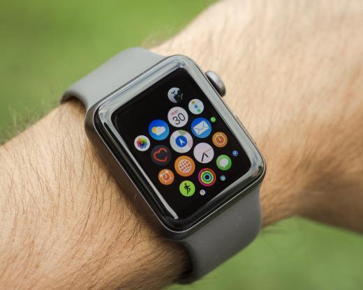 Почему Apple Watch 6 лучше, чем предыдущие поколения?