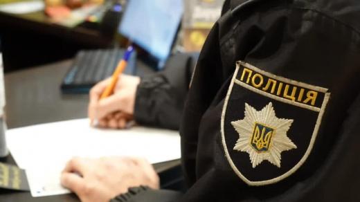 Міграційна поліція зі всієї України проводить відпрацювання на Закарпатті
