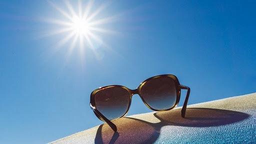 Прогноз погоди на 11 липня: в Україні – пекельна спека до +34 і грози