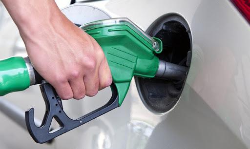 Ліцензування пального поповнило бюджети Закарпаття на майже 1,3 млн гривень