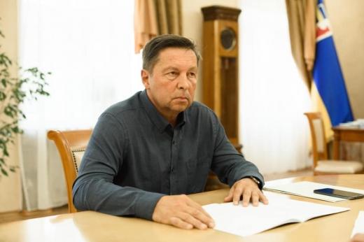 На Закарпатті підписали Меморандум про створення територіального еколого-економічного кластеру