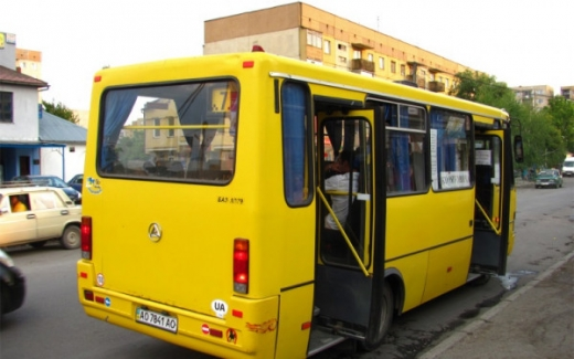 Громадськість в Ужгороді запрошують долучатися до моніторингу перевезень пільговиків
