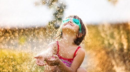 Прогноз погоди на 9 липня: спека в Україні посилиться до +33 градусів