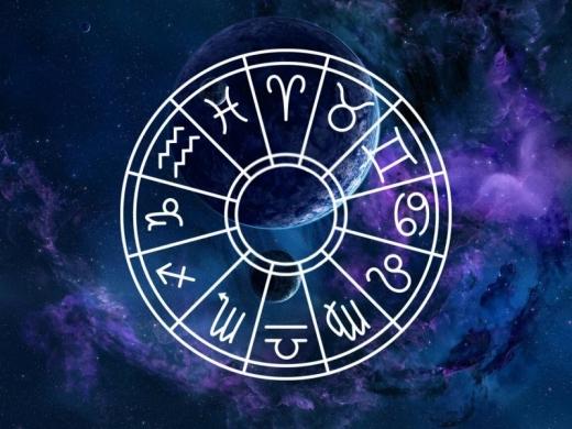 Гороскоп на 13 липня: що чекає сьогодні на всі знаки Зодіаку