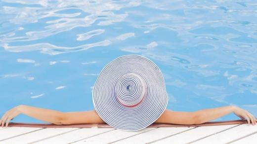 Лікар розповів, як уникнути теплового удару влітку: 3 поради