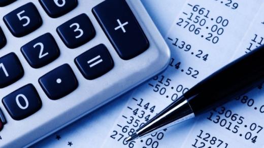 В Закарпатті податківці виявили двох «підприємців», що завинили бюджету 11,9 млн гривень
