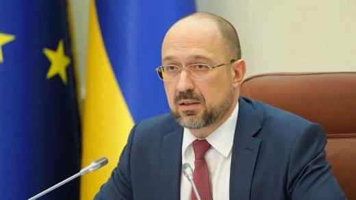 Уряд створив Український ветеранський фонд: Шмигаль розповів деталі