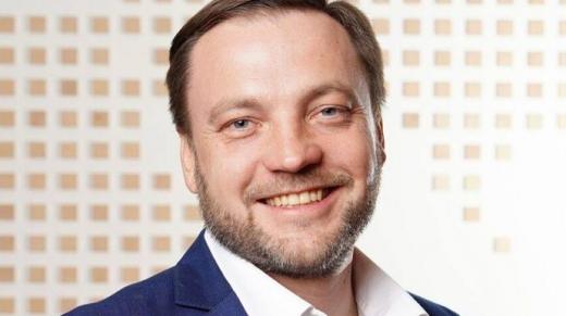 Монастирський став новим міністром внутрішніх справ