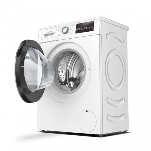Лучшие модели стиралок Bosch