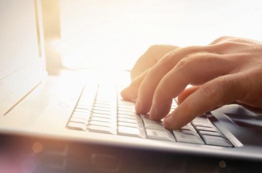 Інтернет-агітатору із Закарпаття повідомлено про підозру у посяганні на територіальну цілісність