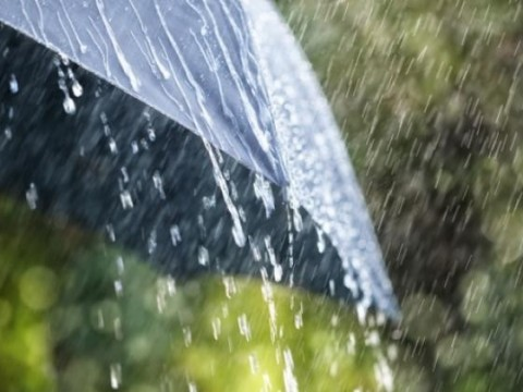 Прогноз погоди на 6 серпня: в Україні знову вируватимуть грози, але буде спека до +35