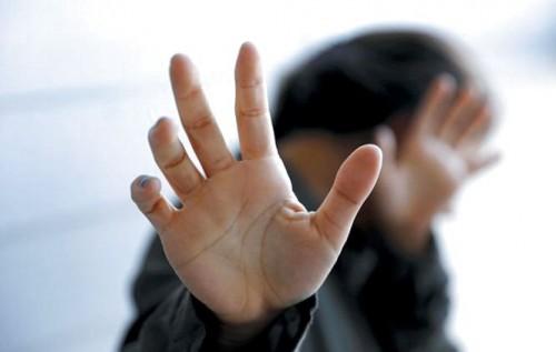 На Хустщині за систематичне домашнє насильство щодо тещі засуджено місцевого мешканця