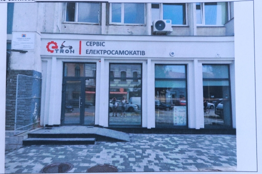 Засідання органу з питань охорони культурної спадщини відбулося в Ужгородській міській раді