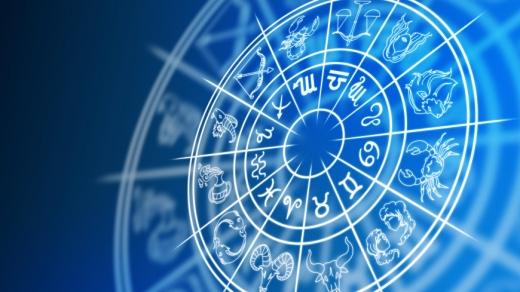 Гороскоп на тиждень 8-14 серпня: всі знаки зодіаку