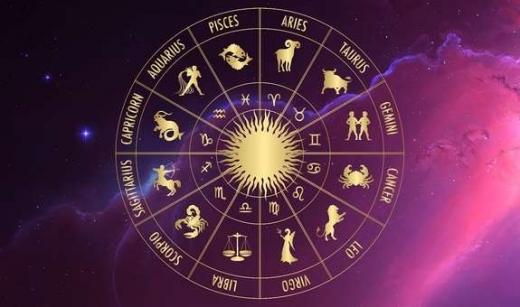 Гороскоп на 11 серпня для всіх знаків зодіаку