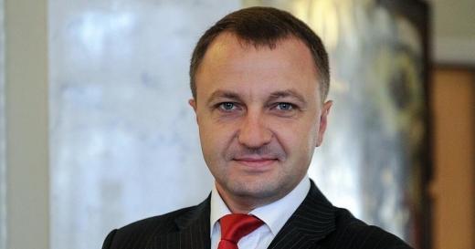 Ужгородців запрошують на зустріч з Уповноваженим ВРУ з питань захисту рідної мови