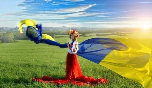 Вихідні на День Незалежності України 2021: коли та скільки відпочиватимемо