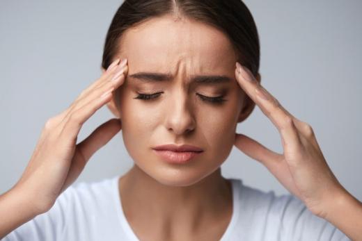 Головний біль: що потрібно знати кожному про причини та лікування