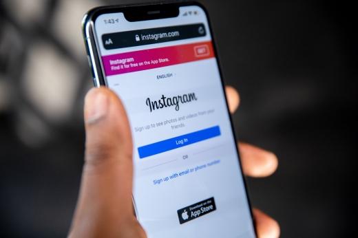 Instagram проситиме усіх користувачів вказати свій вік