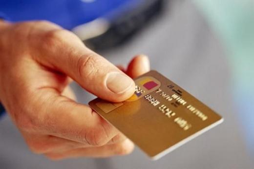 Ужгородець вкрав у барі банківську картку та зняв з неї 20 тисяч гривень