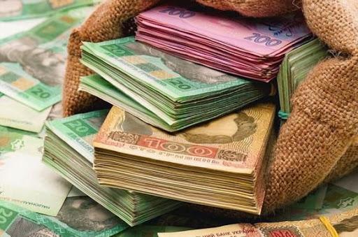 Податківці Закарпатської області викрили схему легалізації 18,8 млн грн, отриманих незаконним шляхом