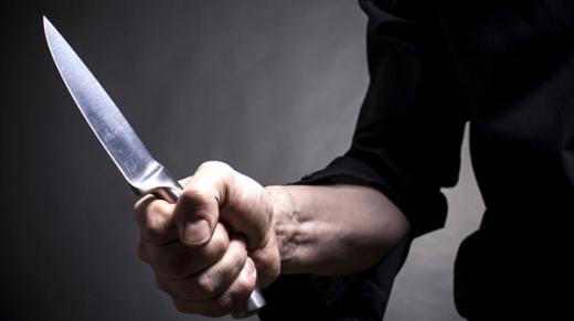 На Мукачівщині чоловік вдарив племінника ножем у спину
