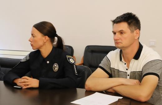 У дні відзначення 1128-ї річниці в Ужгороді буде обмежено рух транспорту