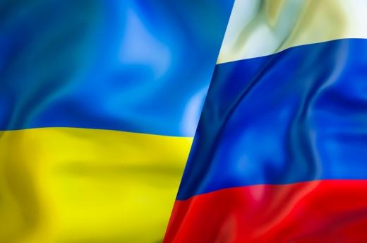 У Росії назвали умову початку повномасштабної війни з Україною