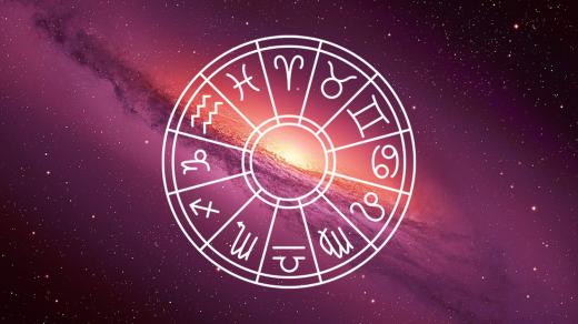 Що зірки нам пророкують: гороскоп на 13-19 вересня 2021 року