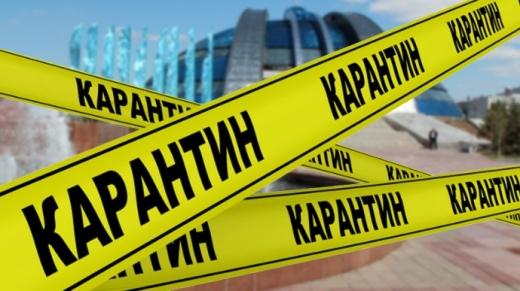 Кабмін надасть карантинні пільги вакцинованим українцям