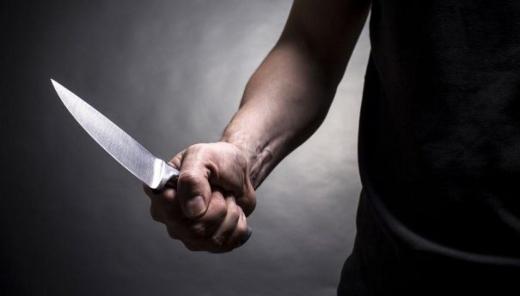 Кривавий конфлікт підлітків у Мукачеві: 13-річний потерпілий у лікарні