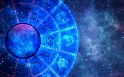 Гороскоп на тиждень 11-17 жовтня: всі знаки зодіаку