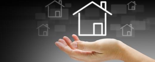Особливості управління нерухомістю через фонди